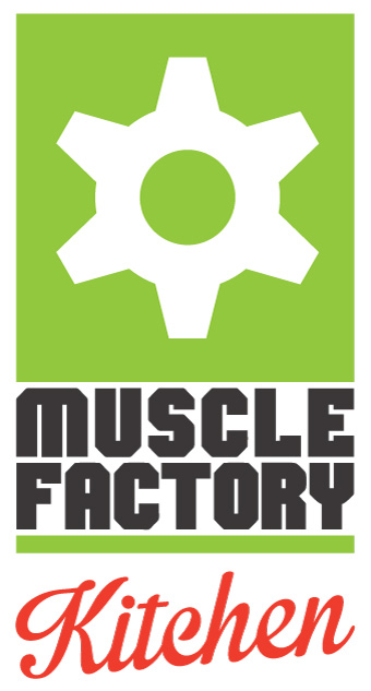 muscle_factory_kitchen_logo