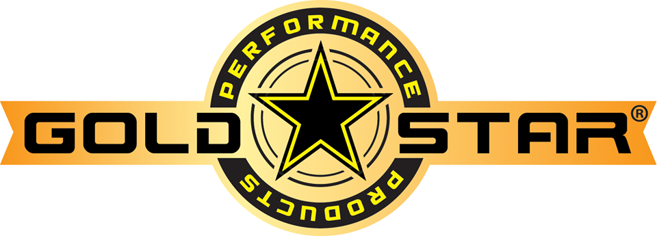 Goldstar Performance Products – логотип фирмы