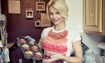 Знаменитые кексики от Анны Стародубцевой