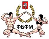 fbfml