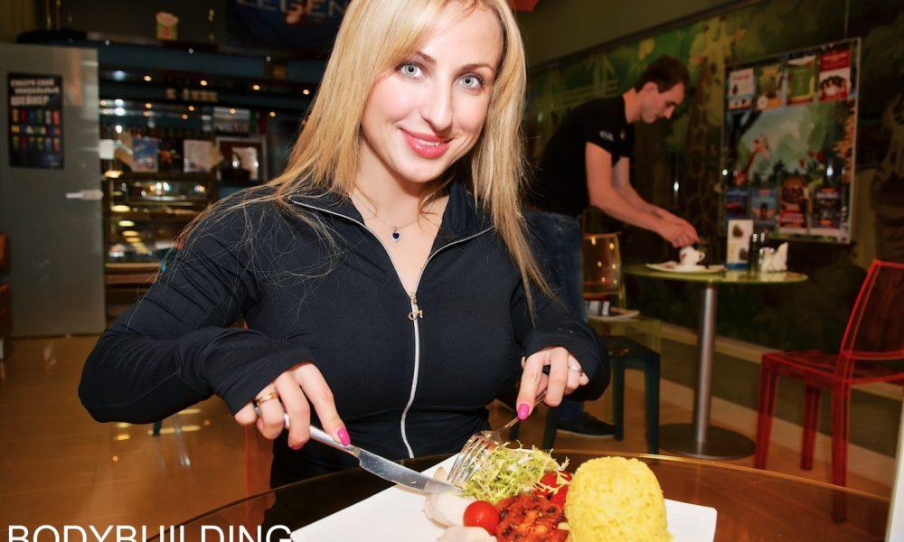 Рецепт куриной грудки от Ларисы Мининой