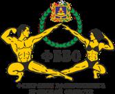 Чемпионат Брянской области по бодибилдингу