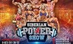 Siberian Power Show 2019
